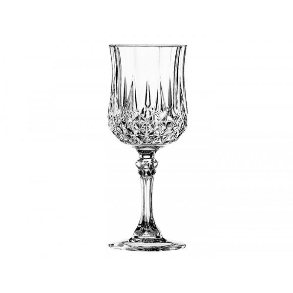 Бокал для вина Arcoroc серия Longchamp (170 мл)