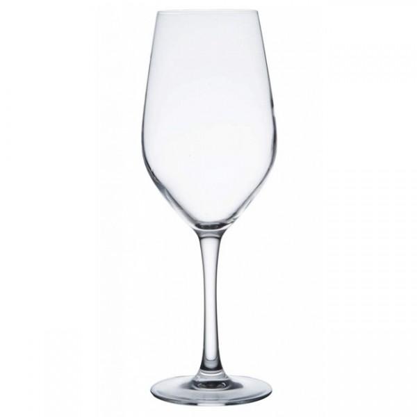 Бокал для вина Arcoroc серия Mineral (270 мл)