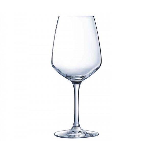 Бокал для вина Arcoroc серия Vina Juliette (500 мл)