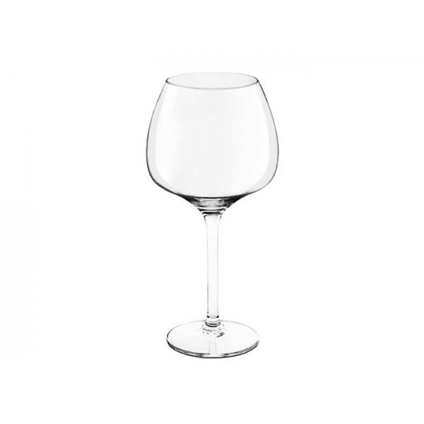 273212 Бокал для вина Libbey серия Experts' Colleciton (290 мл)