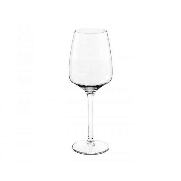 Бокал для вина Libbey серия Experts' Colleciton (330 мл)