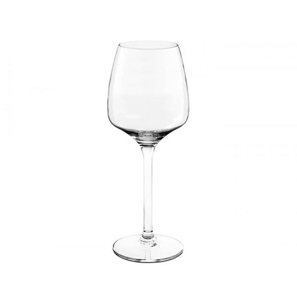 Бокал для вина Libbey серия Experts' Colleciton (290 мл)