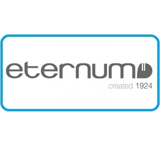ETERNUM