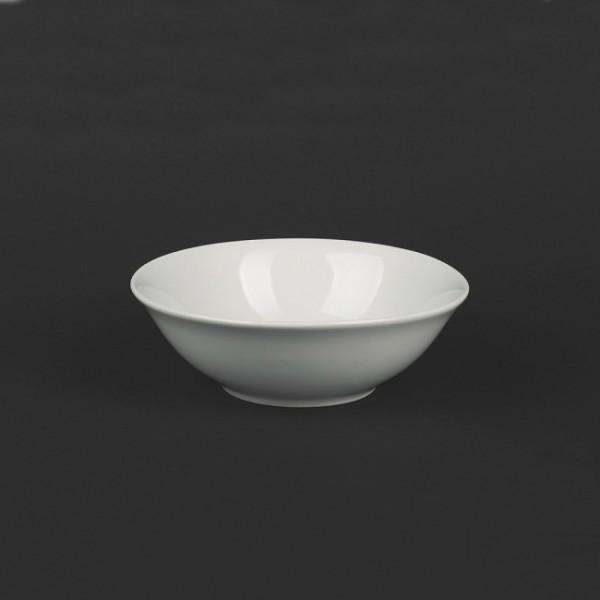 4406(42550) Салатник 6 -бельё-150мм