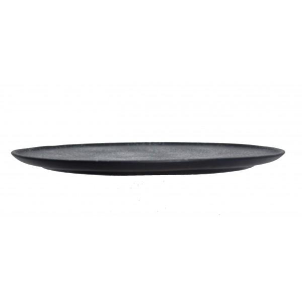 Тарелка для пиццы 31см