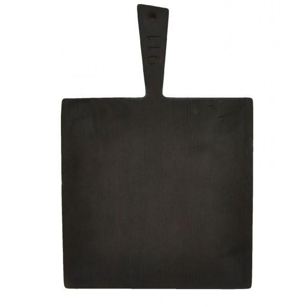 Доска для подачи 29,5х20 см (обжиг )