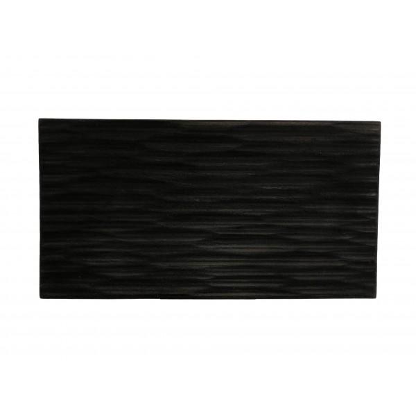 Доска прямоугольная 30х16 см