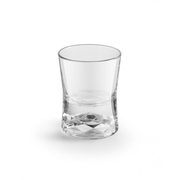 "Бокал для коктейля Rocks 150 мл серия ""Shorty"""